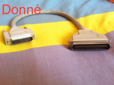 cable_scsi-01