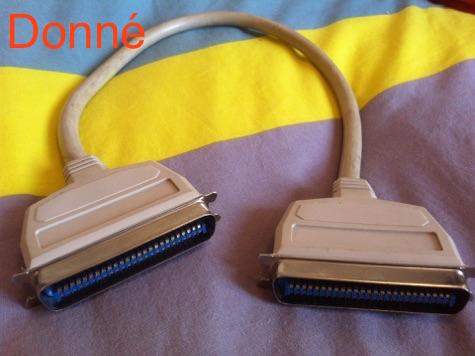 cable_scsi-04