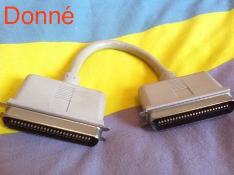 cable_scsi-05