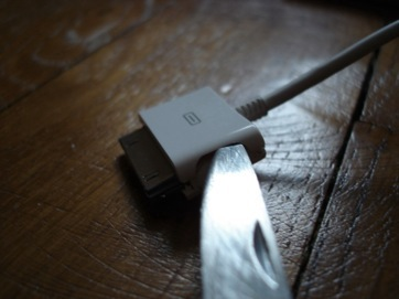 cable_usb_ipod-04